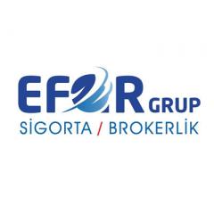 Efor Grup Sigorta Brokerliği Hiz Ltd Şti
