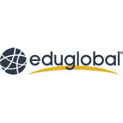 Eg Edu Global Yurtdışı Eğitim Dan Ltd Şti
