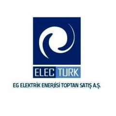 Eg Elektrik Enerjisi Toptan Satış A.Ş.