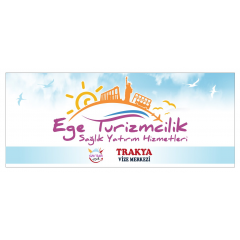 Ege Turizmcilik Sağlık Yatırım Hizmetleri Ltd Şti
