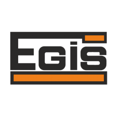 Egis Elektronik Güvenlik San Tic Ltd Şti