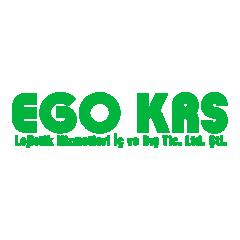 Ego Krs Dış Tic Tekstil İnşaat Ltd Şti