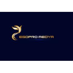 Egopro Medya Prodüksiyon Hiz Tic Ltd Şti