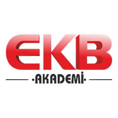 Ekb Akademi