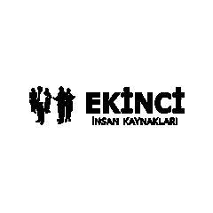 Ekinci İnsan Kaynakları Dan Hiz San ve Tic Ltd Şti