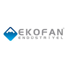 Ekofan Soğutma Endüstriyel San Tic Ltd Şti