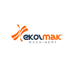 Ekolmak Makina San ve Tic Paz Ltd Şti