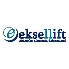 Eksellift Asansör Elektrik Dış Tic San ve Tic Ltd Şti