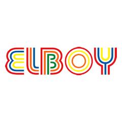 Elboy Mühendislik Otomasyon San ve Dış Tic Ltd Şti