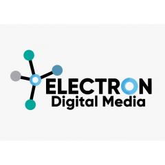 Electron Digital Media