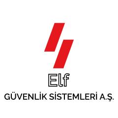 Elf Güvenlik Sistemleri A.Ş