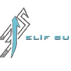 Elif Su Yapı İnş Restorasyon San ve Tic Ltd Şti