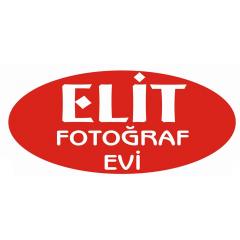 Elit Fotoğraf Evi