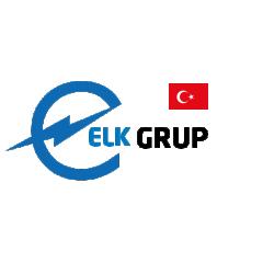 Elk Grup Elektrik İnşaat Tur ve San Tic Ltd Şti