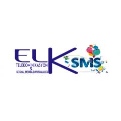 Elk Sms Telekomünikasyon