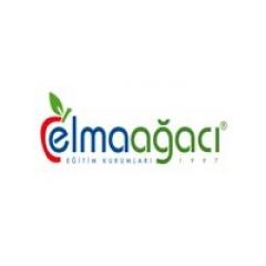 Elma Ağacı Eğitim ve Turizm Tic Ltd Şti