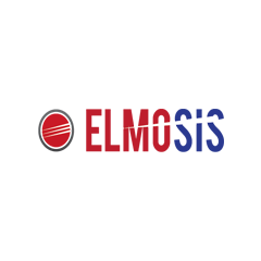Elmosis Elektrik Mühendislik San Tic Ltd Şti