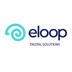 Eloop Digital Solution