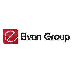 Elvan Grup İnşaat San İç ve Dış Tic Ltd Şti