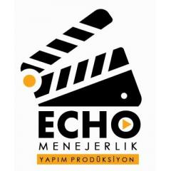 Ema Promosyon Reklam Tic Ltd Şti