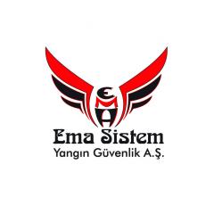 Ema Sistem A.Ş.