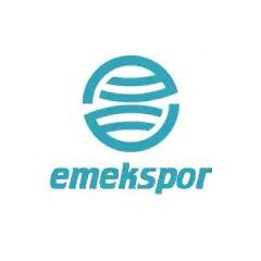 Emek Spor Malzemeleri Tic ve San Ltd Şti