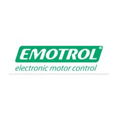 Emotrol Otomasyon Sistemleri San Tic A.Ş.