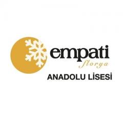 Empati Florya Anadolu Lisesi