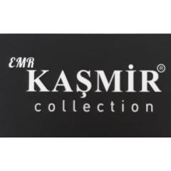 Emr Kaşmir Collection