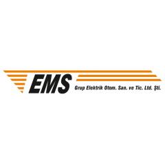 Ems Grup Elektrik San ve Tic Ltd Şti
