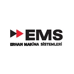 Erhan Makine Sistemleri İnş San ve Dış Tic Ltd Şti