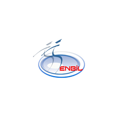 Enbil Engelliler Için Bilgi ve Yazılım Üretimi Danışmanlık San Tic Ltd Şti