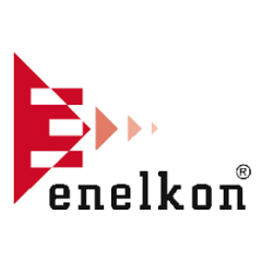 Enelkon Otomasyon San ve Tic A.Ş.