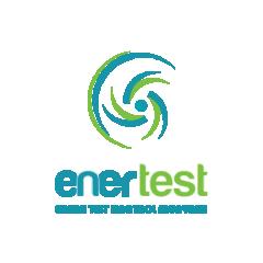 Enertest Enerji Test Kontrol Hizmetleri A.Ş.