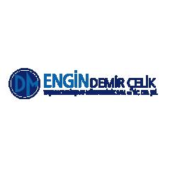 Engin Demir Çelik Taş İnş Müt San.ve Tic Ltd Şti