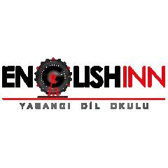 English Inn Yabancı Dil Kursu ve Eğitim Hiz Ltd Şti
