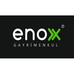 Enox Gayrimenkul