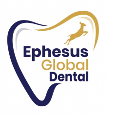Ephesus Global Dental Diş Kliniği