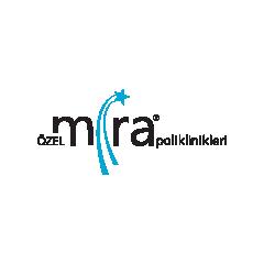 Epilazyum Lazer Epilasyon ve Güzellik Merkezi Tic Ltd Şti