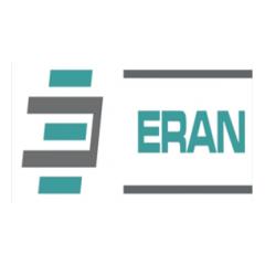 Eran Elektrik Malzemeleri Tic ve San Ltd Şti