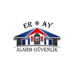 Eray Alarm Güvenlik Sistemleri Ltd Şti