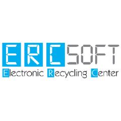 Erc Soft Bilgi Teknolojileri Danışmanlık Ltd Şti