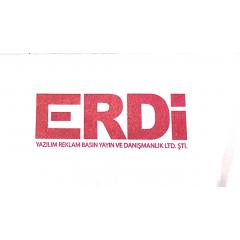Erdi Yazılım Reklam Basın Danışmanlık Ltd Şti