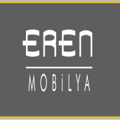 Eren Mobilya Dekorasyon