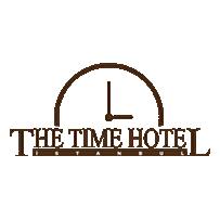 Erez Otelcilik Turizm Tekstil Tic.ve San. İşletmeleri A.Ş