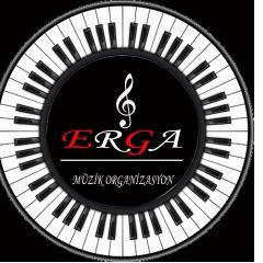 Erga Müzik Organizasyon & Prodüksiyon