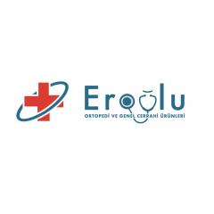 Eroğlu Ortopedi ve Genel Cerrahi Ürünleri San Tic Ltd Şti