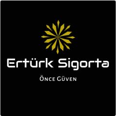 Ertürk Sigorta Aracılık Hiz Ltd Şti