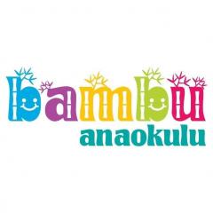 Esenler Bambu Anaokulu