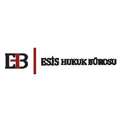Esis Hukuk Bürosu